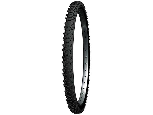 Michelin Country Mud Fietsband 2,00 inch, black